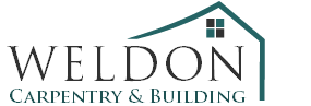 First & Second Fixing | Weldon Carpentry & Building Services